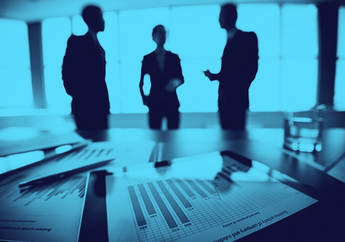 Vica tenemos más de 30 años de experiencia en reguladores y no-breaks